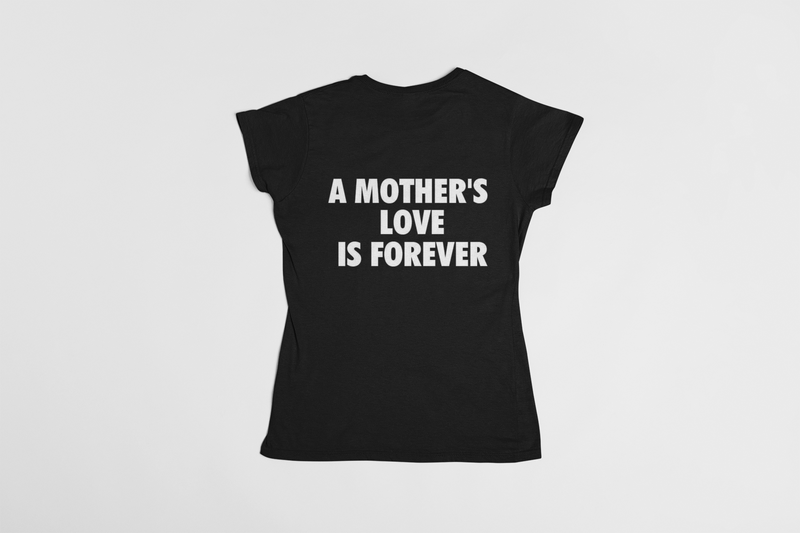 A Mother's Love (Unisex)