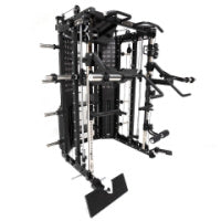 Image of collection All-In-One Strength Training Systems