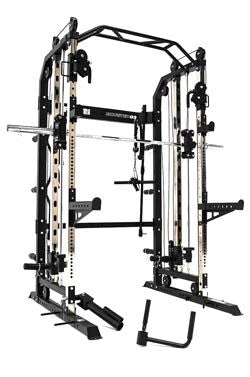 Power racks squat racks power cages force usa