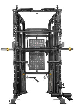 Best squat rack and power rack reviews and comparisons