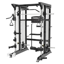 Image of Force USA F50 Multi-Functional Trainer