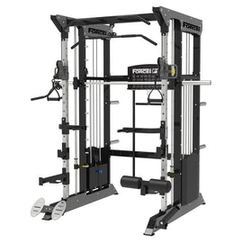Image of Force USA F100 Multi-Functional Trainer