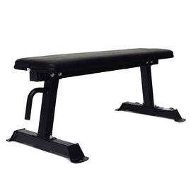 Image of Force USA Light Commercial Flat Bench