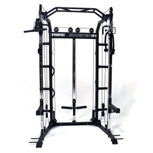 Monster G1 All-In-One Strength Training System