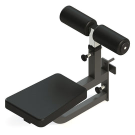 Image of G3 Lat Pull Down Seat Attachment
