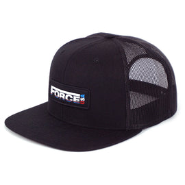 Image of Force USA Flat Brim Hat