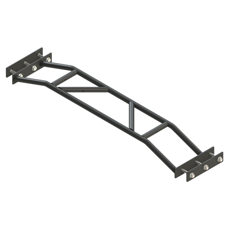 MyRack Classic Grip Chin-up Bar