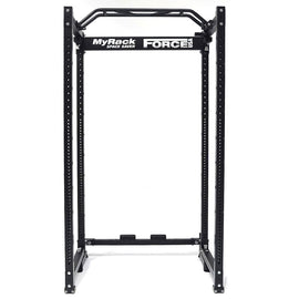 Image of MyRack Folding Power Rack