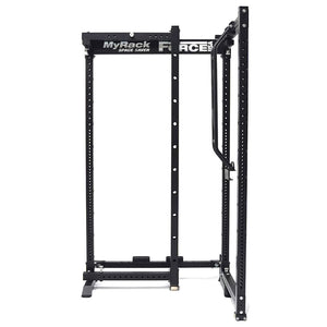 MyRack Folding Power Rack