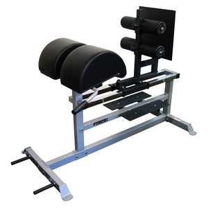 Glute Ham Raise (Developer) Bench