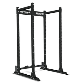 Image of MyRack Modular Power Rack - 2,000lb Weight Capacity