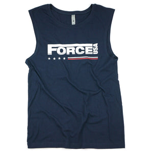 Force USA Men's Muscle Tank
