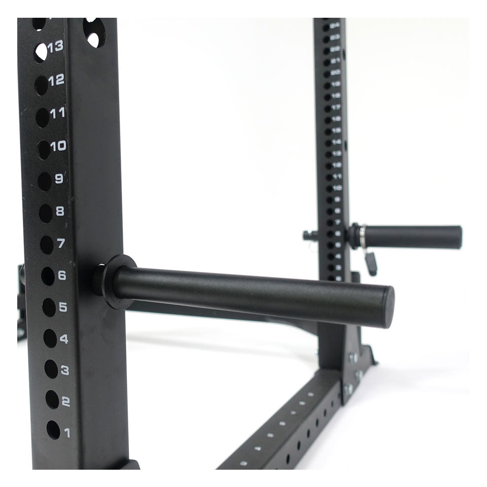 Myrack Weight Plate Holders Attachment Force Usa