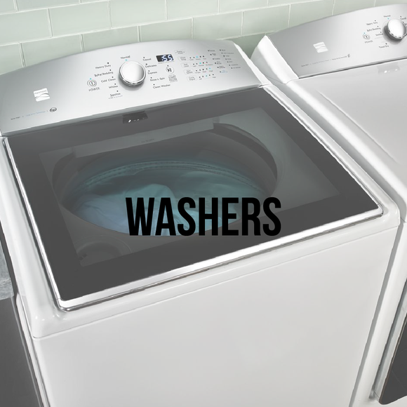 Clothes Washers In Langley and Surrey BC