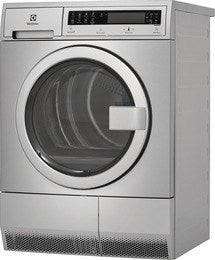 Electrolux Compact Condense Front Load Dryer