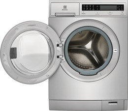 Electrolux Compact Front Load Washer