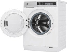 Electrolux 24' Compact Front Load Washer