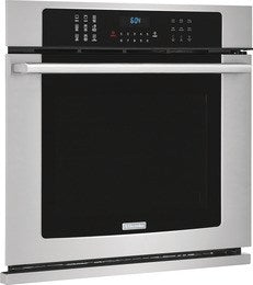 Electrolux Convection Wall Oven - Stainless