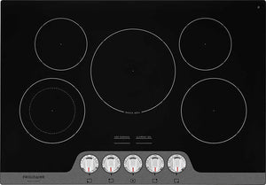 Frigidaire Gallery 30 Cooktop - Stainless Steel (FLOOR MODEL)