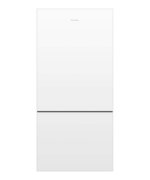Fisher & Paykel 17.5 cu ft Counter Depth Refrigerator