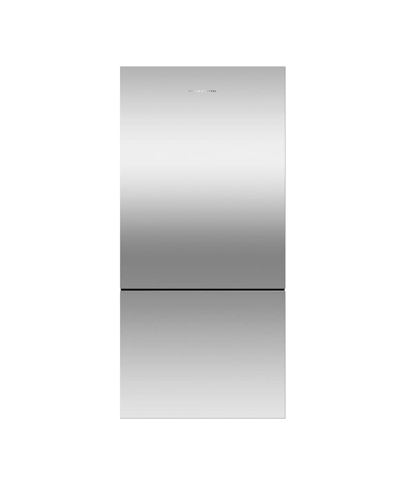 Fisher & Paykel 18 cu ft Counter Depth Refrigerator (Right Hinge)