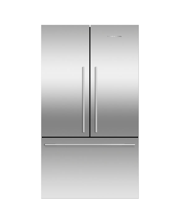 Fisher & Paykel French Door Refrigerator 20.1 cu ft