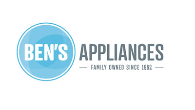 bens-appliances