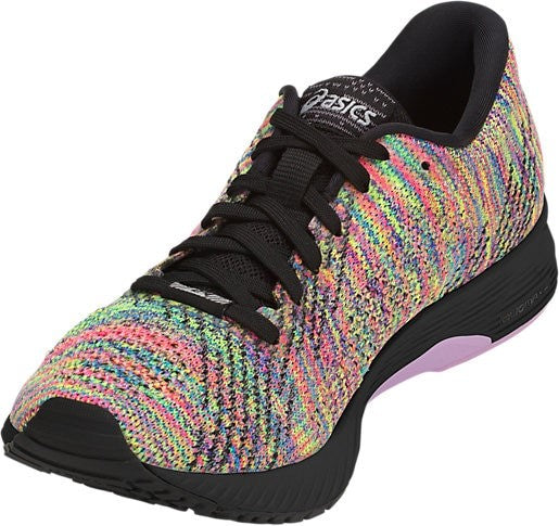Asics Womens DS Trainer 24