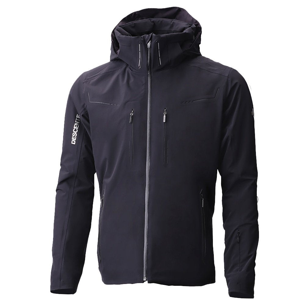 Descente Men's Valen Jacket