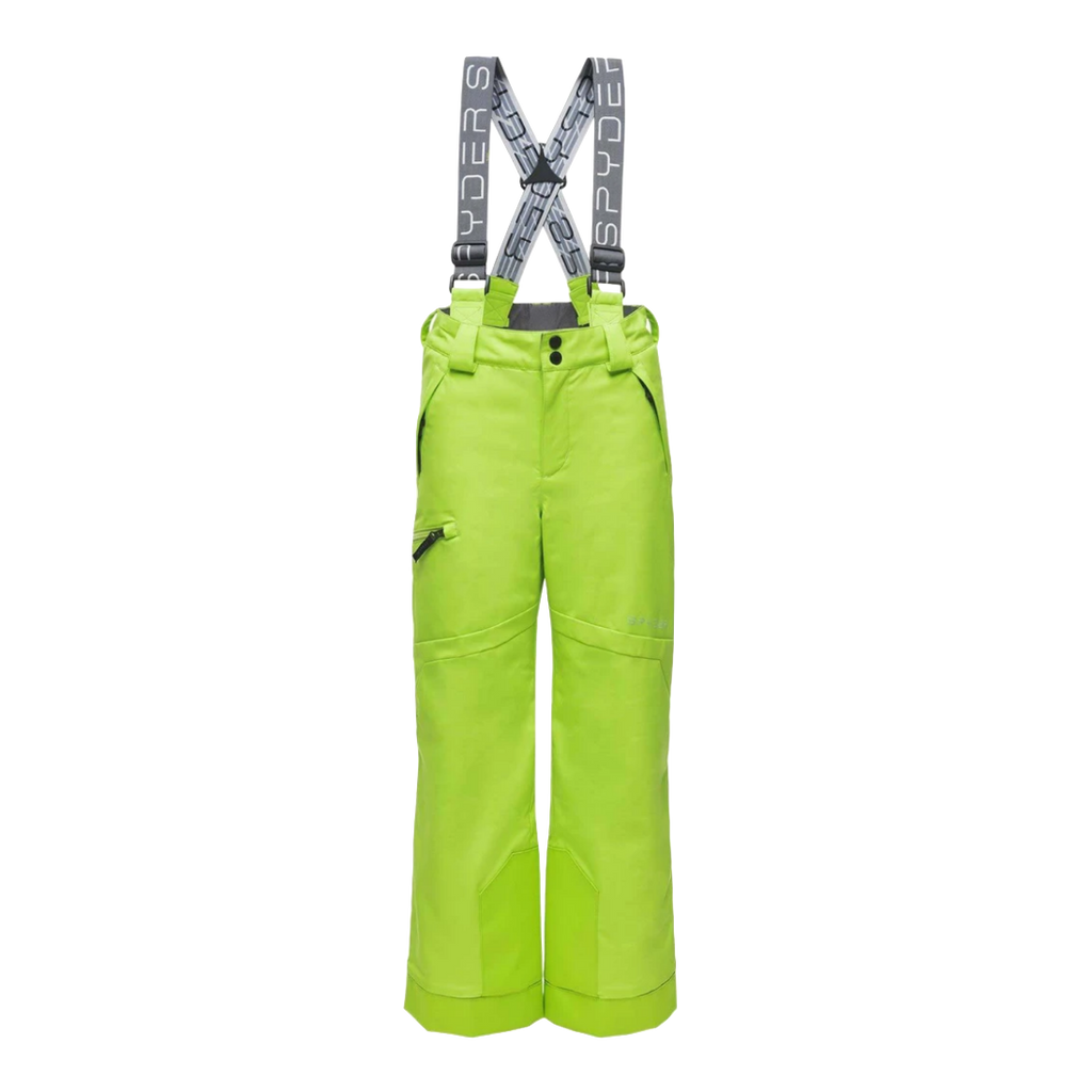 Spyder Teen - Boys' Propulsion Pant