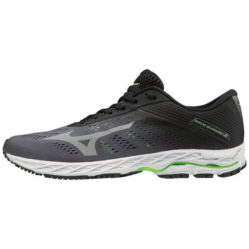 Mizuno Men's Wave Shadow 3
