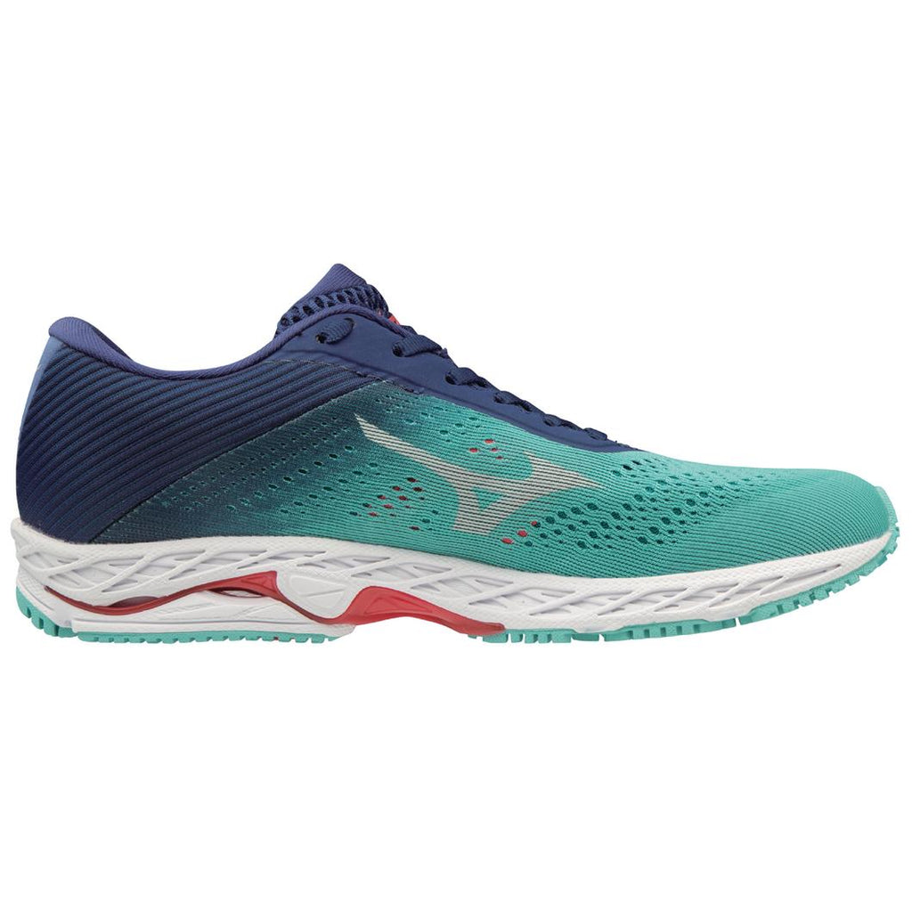 Mizuno Women's Shadow 3