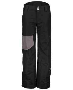 Obermeyer Teen Boys Brisk Pant