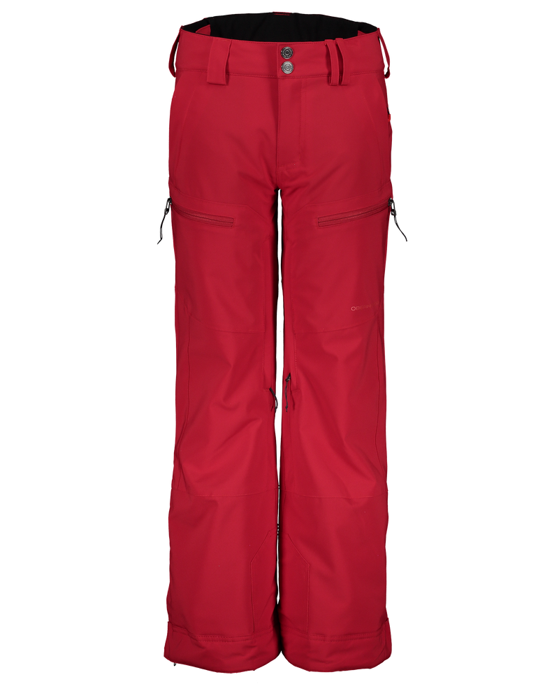 Obermeyer Teen Boys Parker Pant