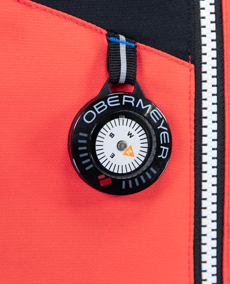 Obermeyer Orb Jacket