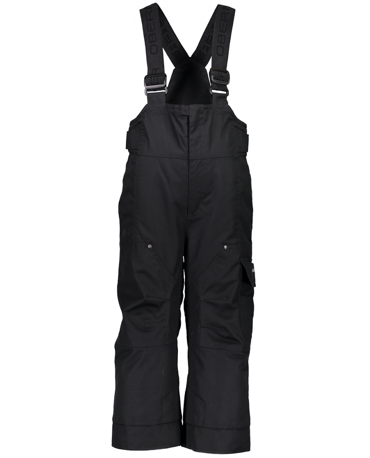 Obermeyer Kids Boy's Volt Pant