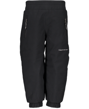 Obermeyer Kid Unisex Campbell Pant