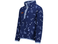 Obermeyer Kids Boulder Fleece
