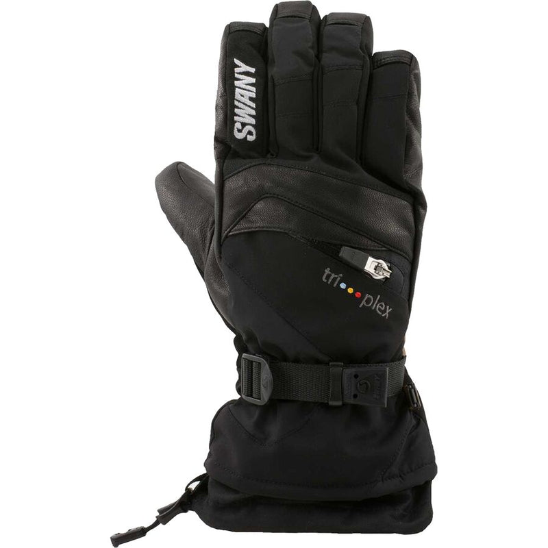 Swany Men's X-Change Glove