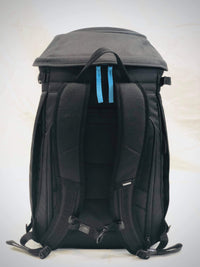 Thule A1 Logo Roundtrip Boot Backpack (60 L)