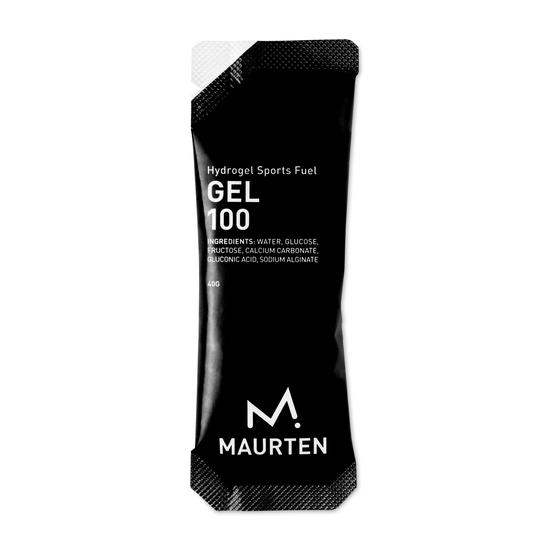 Maurten Gel 100 (Box purchase available, please contact us!)