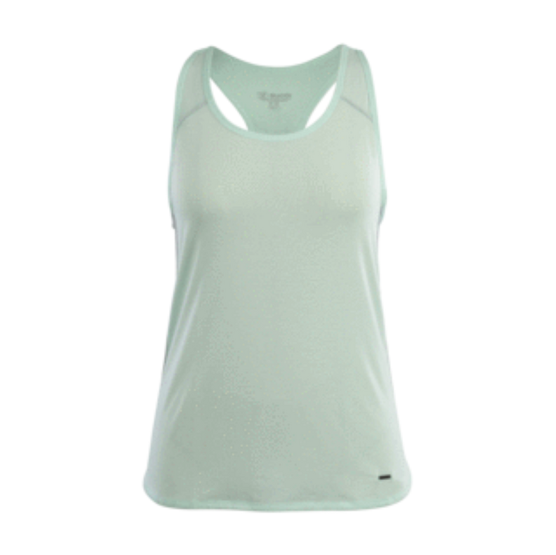 Sugoi Womens Coast Tank