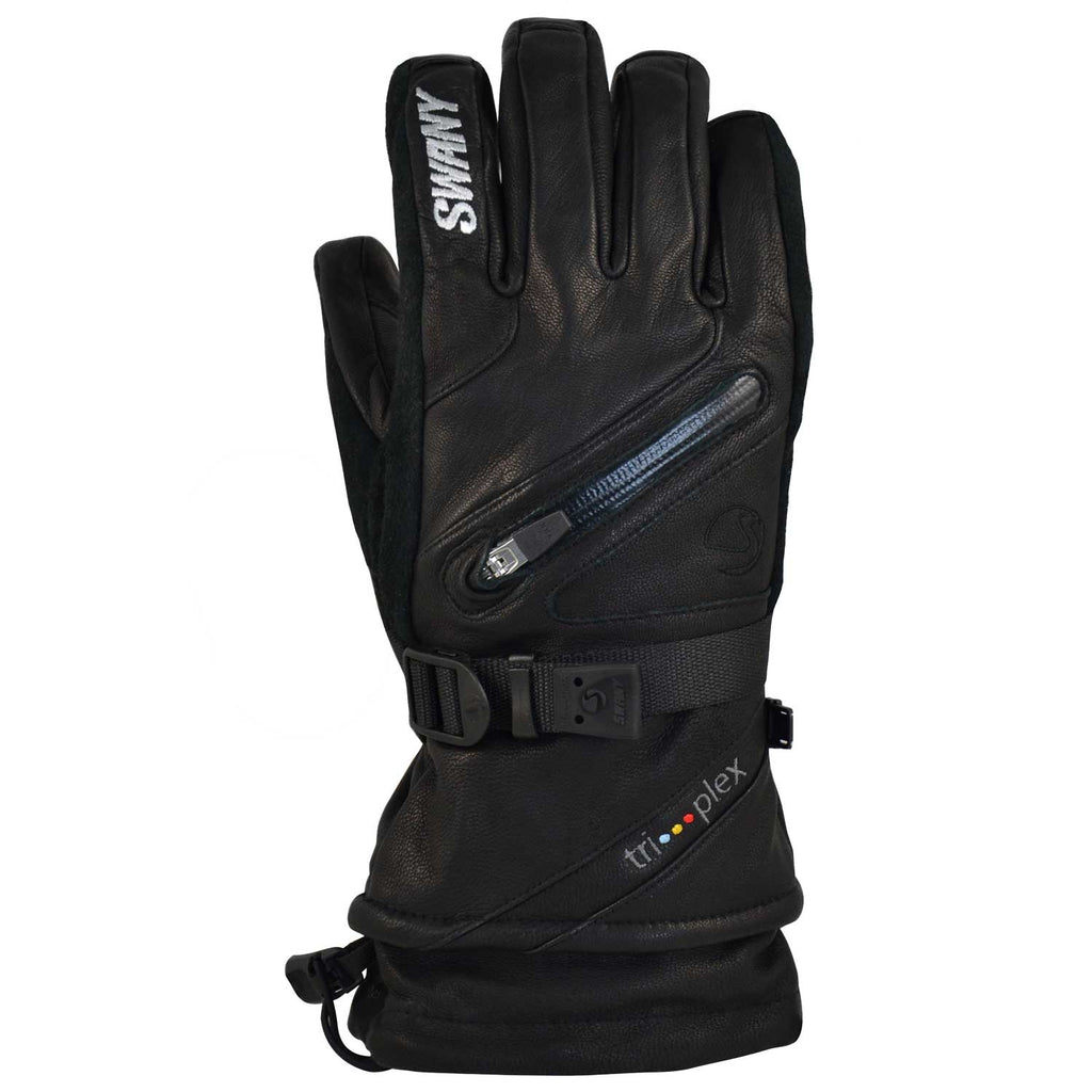 Swany Men's X-Cell Glove