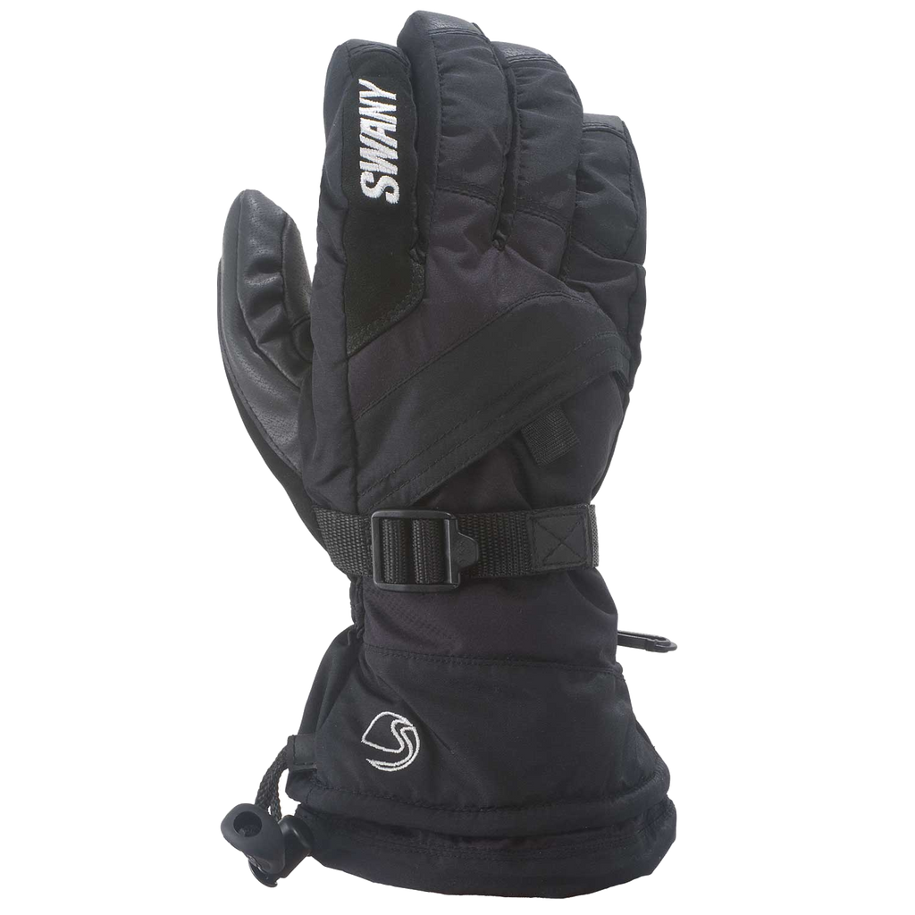 Swany Junior X-Over Glove