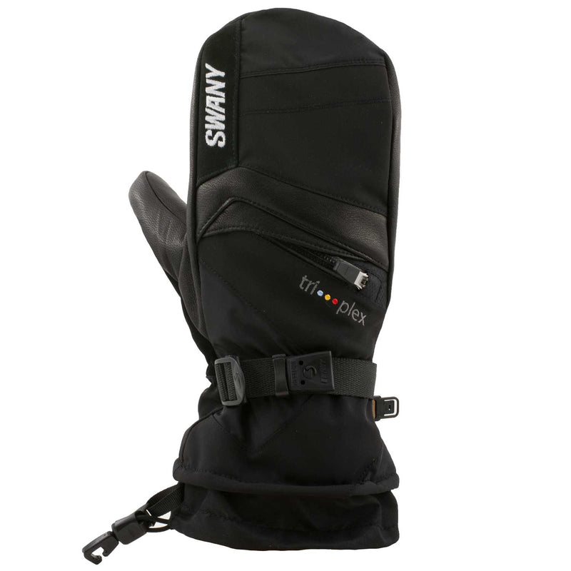 Swany Men's X-Change Mitt