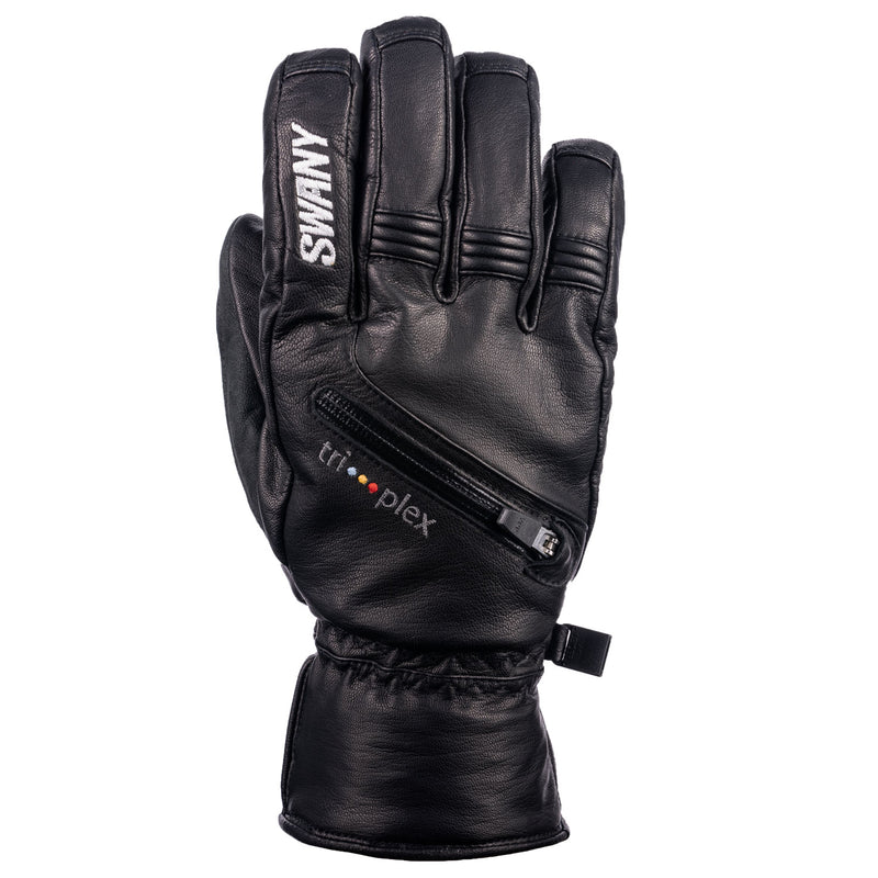 Swany Men's X-Cell Under Glove