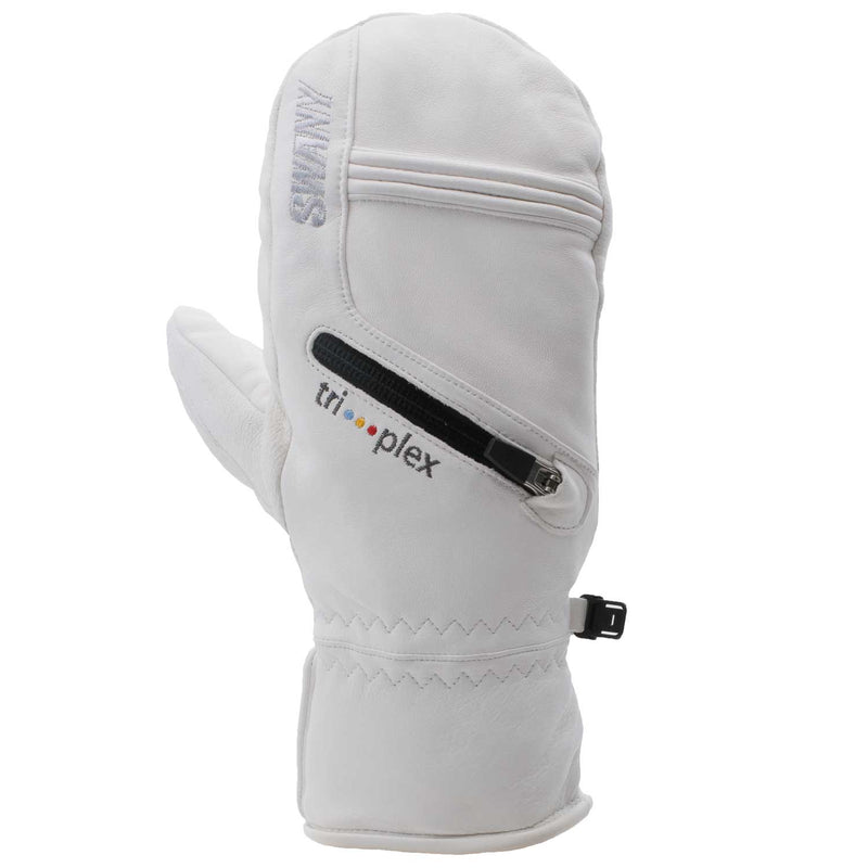 Swany Men's X-Cell Under Mitt