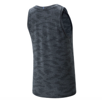 New Balance Women's Q Speed Jacquard Tank