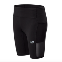 New Balance Women's Impact Run Bike Short