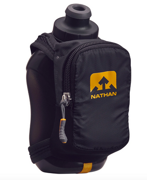 Nathan SpeedShot Plus Handheld Flask